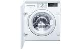 Встраиваемая стиральная машина Siemens WI14W540OE