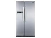Холодильник Side-by-Side Hotpoint-Ariston SXBD 920 F