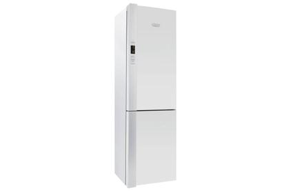 Холодильник двухкамерный Hotpoint-Ariston HF 9201 W RO