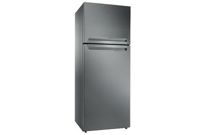 Холодильник двухкамерный Whirlpool T TNF 8111 OX