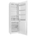 Холодильник двухкамерный Indesit DS 4200 W