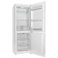 Холодильник двухкамерный Indesit DS 316 W