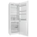 Холодильник двухкамерный Indesit DS 4180 W