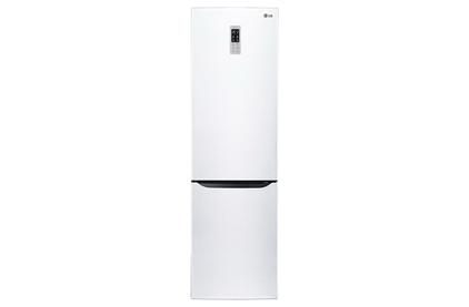 Холодильник двухкамерный LG GW-B489 SQGZ