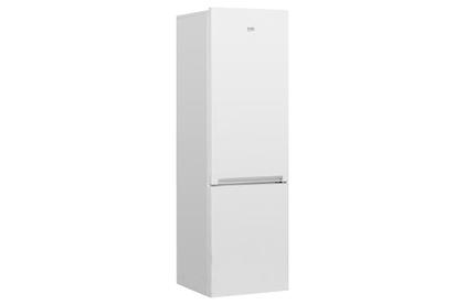 Холодильник двухкамерный Beko RCNK 356K00 W