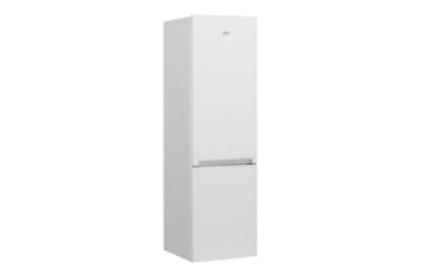 Холодильник двухкамерный Beko RCSK 339M20 W