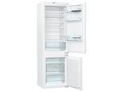 Холодильник двухкамерный Gorenje NRKI4181E1