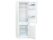 Встраиваемый холодильник Gorenje RKI4182E1