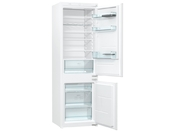 Холодильник двухкамерный Gorenje RKI4182E1