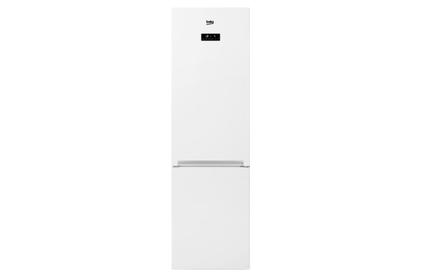 Холодильник двухкамерный Beko CNKC 8356EC0 W
