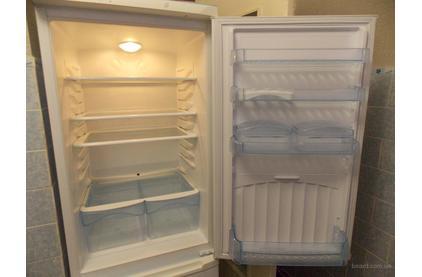Холодильник двухкамерный Beko CNKC 8356KA0 S