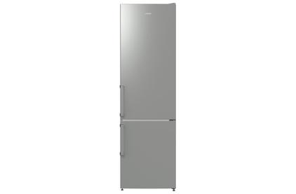 Холодильник двухкамерный Gorenje NRK6201GHX