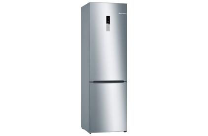 Холодильник двухкамерный Bosch KGE39XL2AR