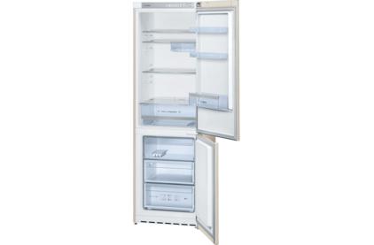 Холодильник двухкамерный Bosch KGV36XK2AR