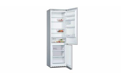 Холодильник двухкамерный Bosch KGV39XL22R