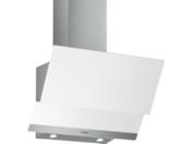 Bosch DWK095G20R