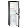 Холодильник двухкамерный Liebherr CNbs 3915