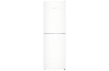 Холодильник двухкамерный Liebherr CN 4213