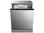 Посудомоечные машины MAUNFELD MLP-12IM