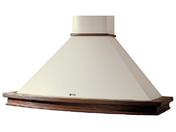Кухонные вытяжки Faber TRENDY WB A60 C/F