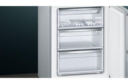 Холодильники Siemens KG39EAI2OR