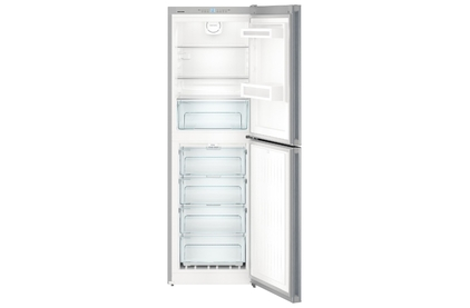 Холодильники Liebherr CNel 4213