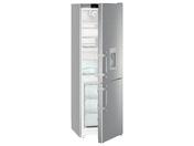 Холодильники Liebherr CNef 3535