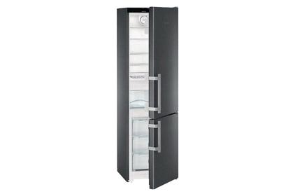 Холодильники Liebherr CNbs 4015