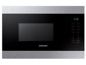 Встраиваемая микроволновая печь Samsung MS22M8074AT