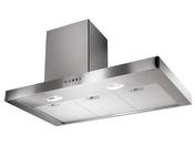 Кухонные вытяжки Faber STILO SX/SP A90 левая