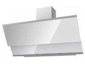 Кухонные вытяжки Kronasteel IRIDA 900 white sensor