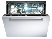 Встраиваемая посудомоечная машина Gorenje GVC 63115