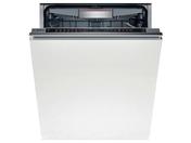 Посудомоечные машины Bosch SMV87TX01R
