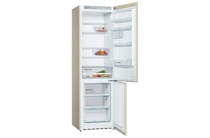 Холодильники Bosch KGV 39XK22R