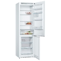 Холодильники Bosch KGV 39XW22R