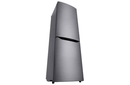 Холодильник двухкамерный LG GA-B389 SMCZ
