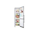 Холодильник двухкамерный LG GA-B499ZVSP