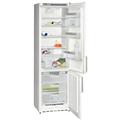 Холодильник двухкамерный Siemens KG39SA10