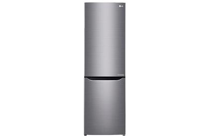 Холодильники LG GA-B429 SMCZ
