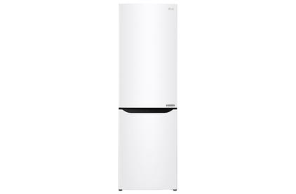 Холодильники LG GA-B429 SQCZ