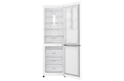 Холодильники LG GA-B429 SQQZ