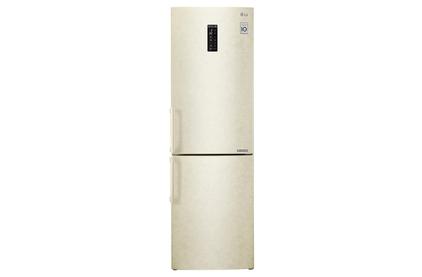 Холодильники LG GA-B449 YEQZ
