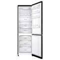 Холодильники LG GA-B499 SBKZ