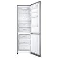 Холодильники LG GA-B499 SMKZ