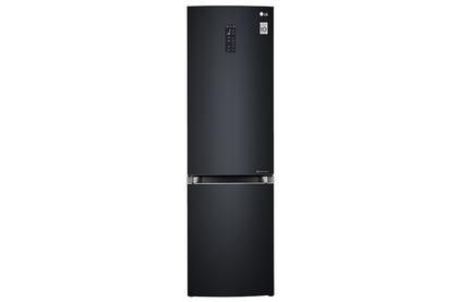 Холодильники LG GA-B499 TGLB