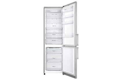 Холодильники LG GA-B499 YAQZ