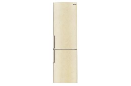 Холодильники LG GA-B499 YECZ