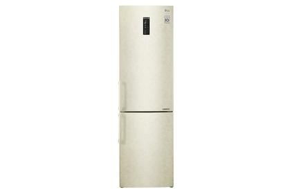 Холодильники LG GA-B499 YEQZ
