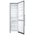 Холодильники LG GA-B499 YLCZ
