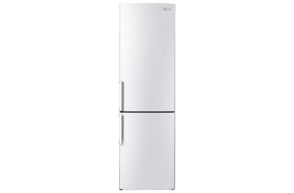 Холодильники LG GA-B499 YVCZ
